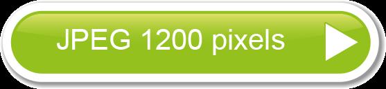 JPEG 1200 px