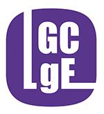 LGCgE logo