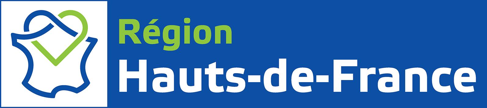 Logo Régions