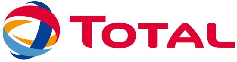 TOTAL_Logo2017_RGB_1.jpg