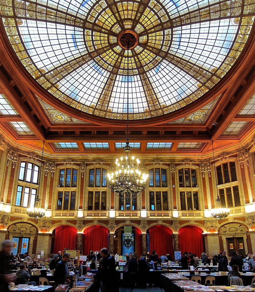 VELVET_Wikimedia_Lille_CCI.jpg