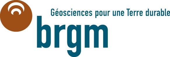 BRGM éditions
